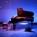 piano-stories