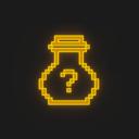game-magic-blog