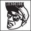 Welcome To SupMikecheck!