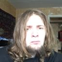 skl-4-blog