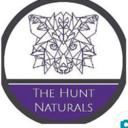 thehuntnaturals-blog