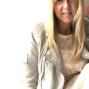 blushshop-blog-blog
