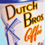 dutchbroscoffee