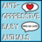 anti-oppressivebabyanimals