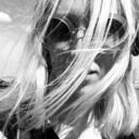 yuliagorbachenko-blog