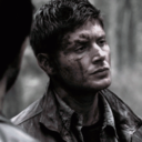 self-loathing-winchesters-b-blog