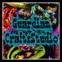 guardiancraftsstudio