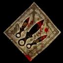 bakemonosama