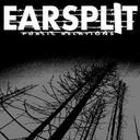earsplitpr-blog