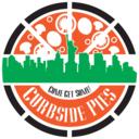 curbsidepieskc-blog