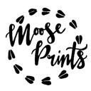 moose-prints