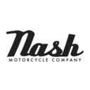 nash-melrose-blog