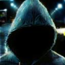 clarkqent avatar