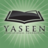 yaseeneducation