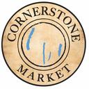 thecornerstonemarket