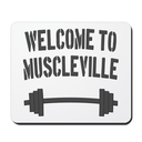 welcometomuscleville
