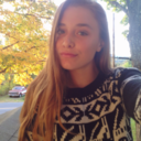 hauntinq-autumn