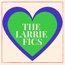 thelarriefics