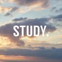 onestudy-blog