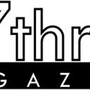 77threemag