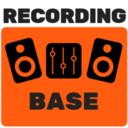 recordingbase