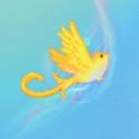birdofdunes
