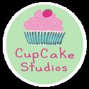 cupcakestudiossc