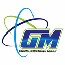 gmcgroup