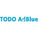 todoadblue-blog