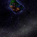 ornitha-art