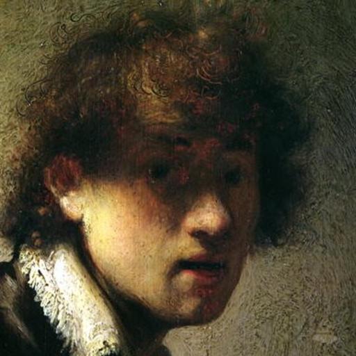 exhibitionistatheart:  Lovely throat