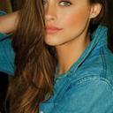 brunettesbeauty