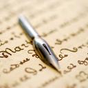 stillstandingwriter-blog