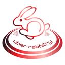 uberrabbitry