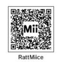 rattmice