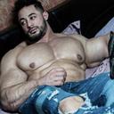 nerd-4-muscles