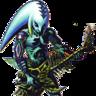 zora-guitarist-mikau