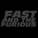 fast-and-the-furious