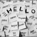 the-language-guy