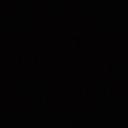 arcillma-karnstein