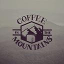 coffeeinthemountains