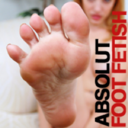 absolutfootfetish