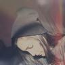 05-june-th