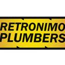 retronimoplumbers-blog