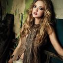 sexy-sydney-walker-blog