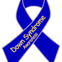 downsyndrome-awareness-blog