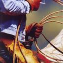 marlboroleather