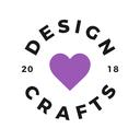designcrafts