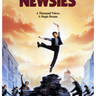 effyeahnewsies