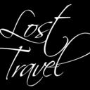 lost-travel-blog